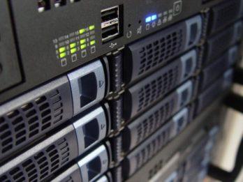 front-rack-servers-stock
